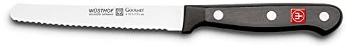 Wüsthof 4101-7 - Cuchillo de Pan