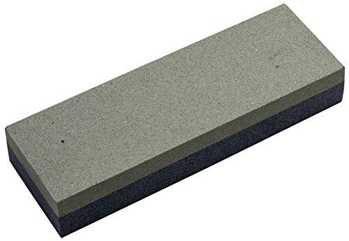 Future 795206 Piedra de Afilar Combinada, 150 x 50 mm