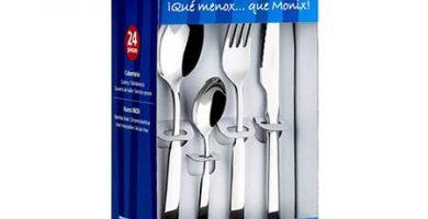 Monix-Sea-Set-24-piezas-cubiertos-de-acero-inox-18C-6-comensales-1