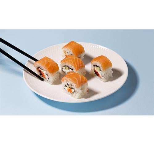 los mejores palillos chinos